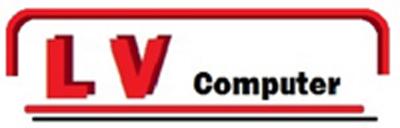 LVComputer.eu